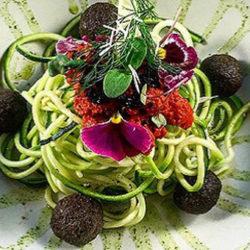 mantra-raw-vegan-milan