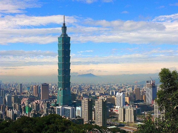 cidades-inteligentes-taipei