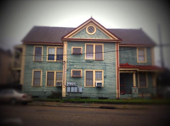 new-orleans-casas