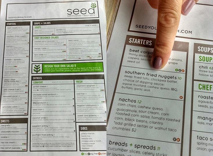 new-orleans-menu-seed