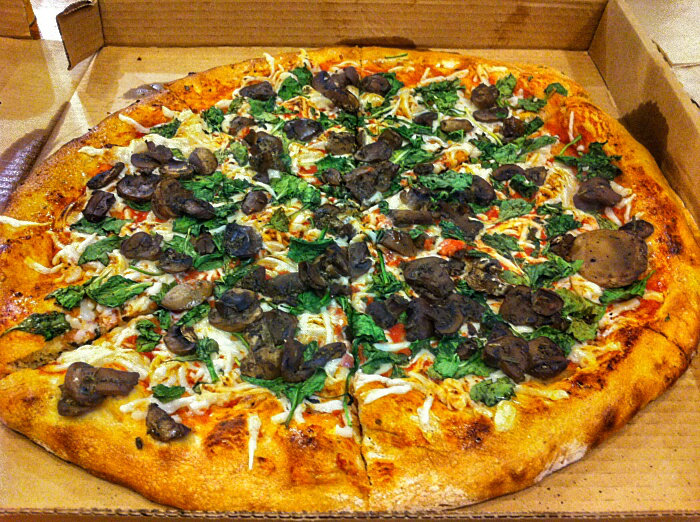 new-orleans-pizza