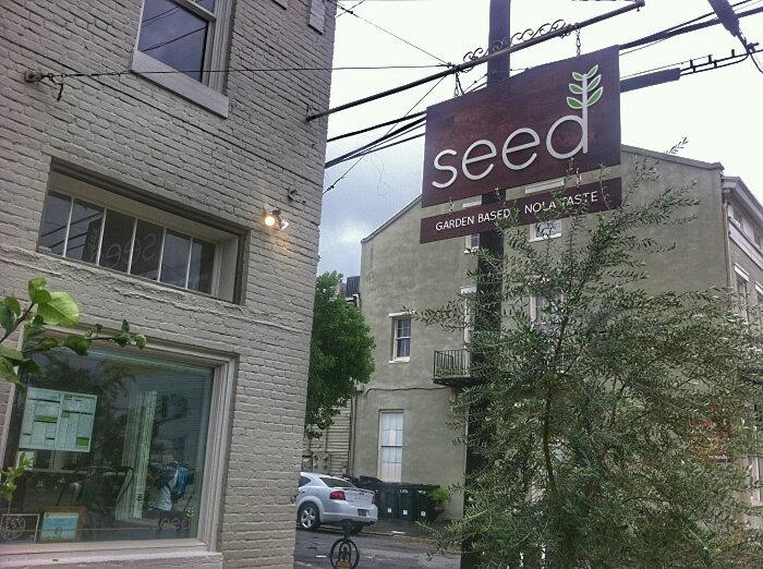 new-orleans-seed-ii