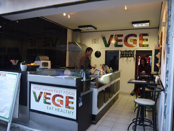 vege-restaurant-split-croacia