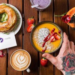 roots-breakfast