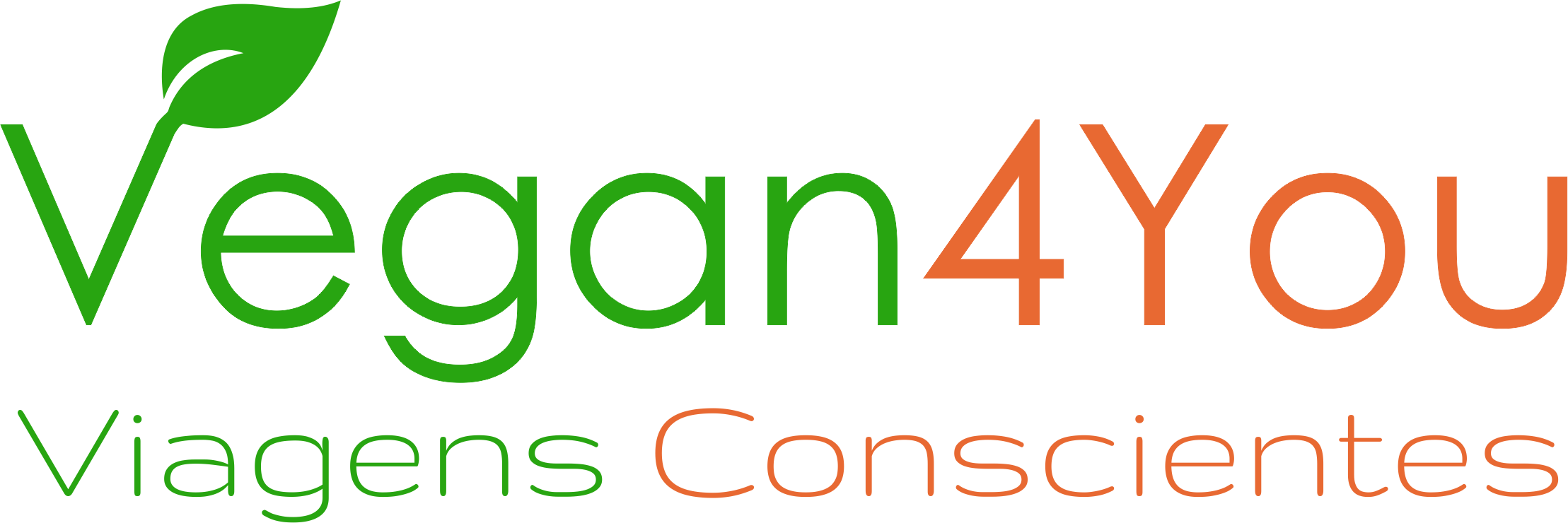 Vegan4You Viagens Conscientes